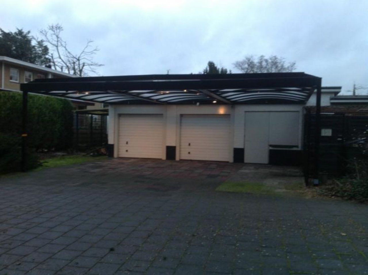 https://www.carportharderwijk.nl/fotoalbums/albums/1280/carports/carport-85-m-breed.jpg